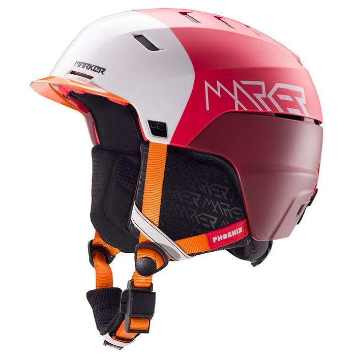 Marker - Phoenix OTIS Helmet