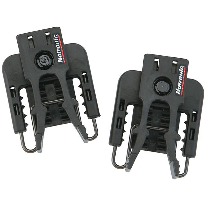 Hotronic - S/e/m Series Slide Strap Brackets - Pair
