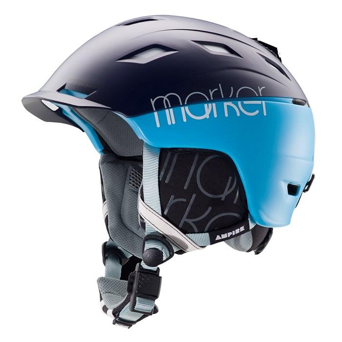 Marker - Ampire Helmet - Women's