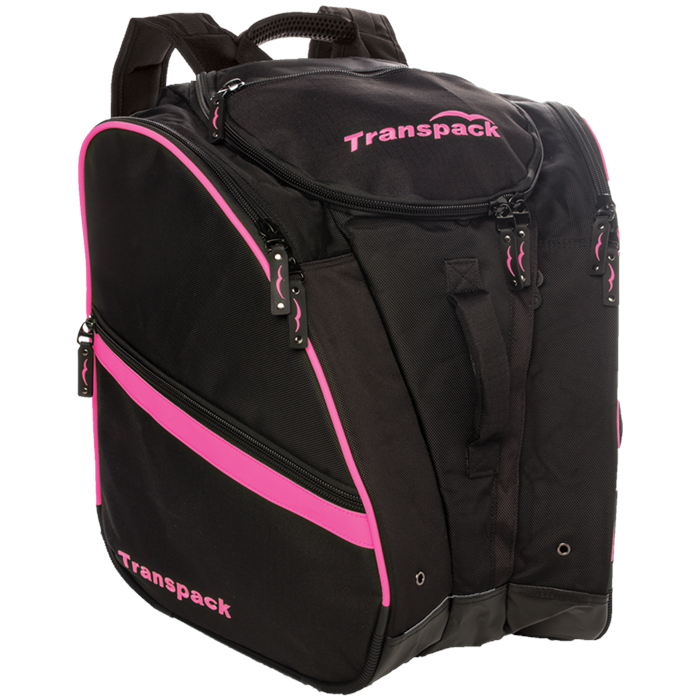 Transpack - TRV Pro Boot Bag