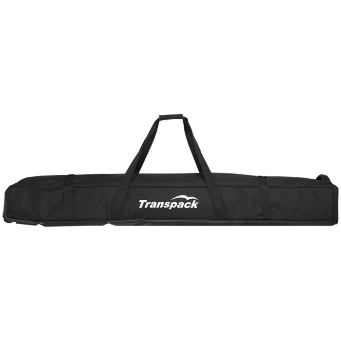 Transpack - Ski Rolling Convertible Ski Bag