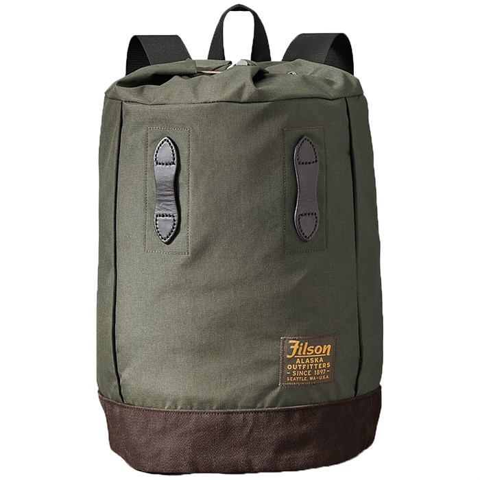Filson - Small Day Pack