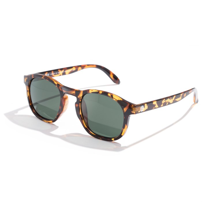 Sunski - Foothills Sunglasses