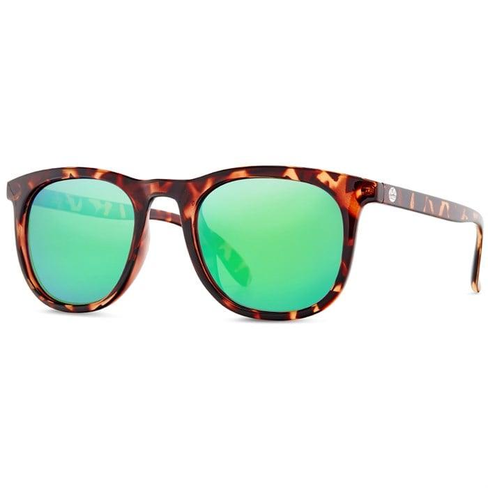 Sunski - Seacliff Sunglasses
