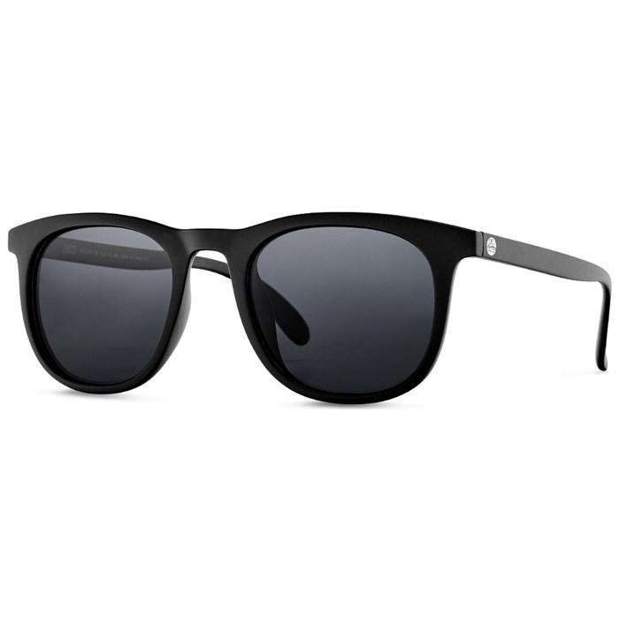 f3ecb28eeafd Sunski - Seacliff Sunglasses ...