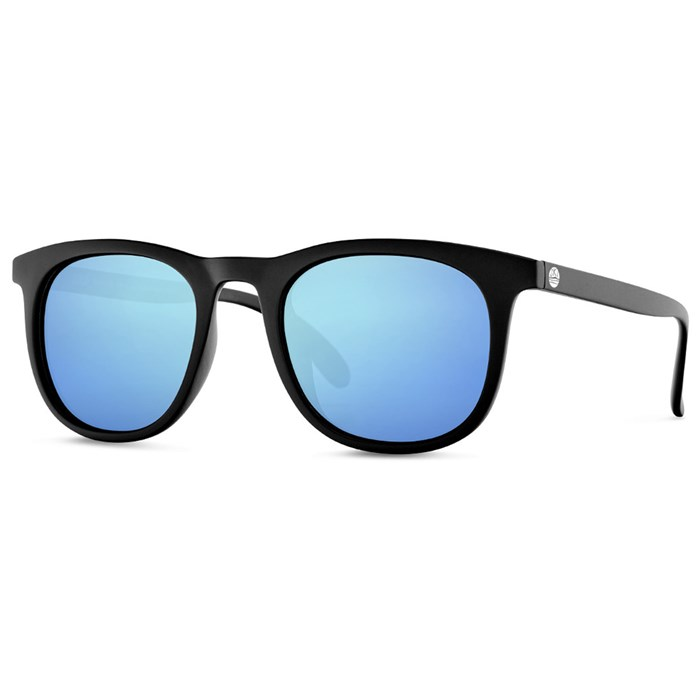 1954760c751 Sunski Seacliff Sunglasses