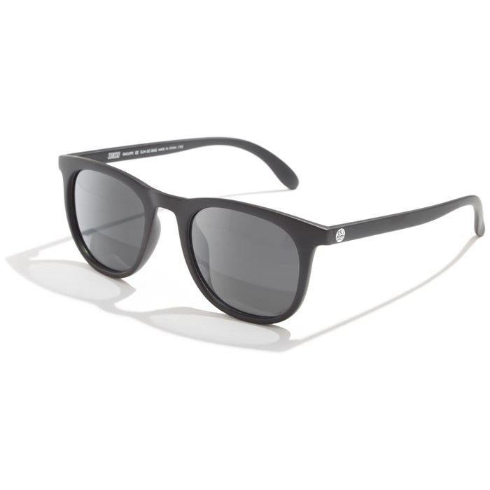 Sunski - Seacliff Sunglasses