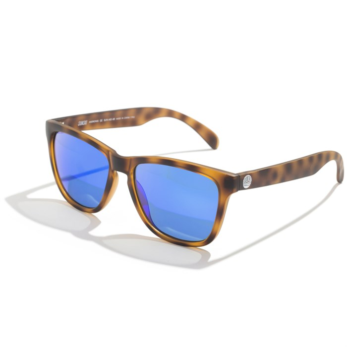 Sunski - Madronas Sunglasses