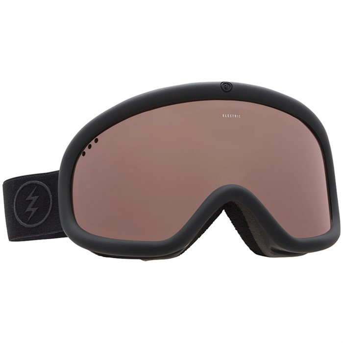 173db8d06977 Electric - Charger Goggles ...