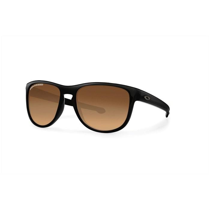 ed2ac6c37b Oakley - Sliver R Sunglasses ...