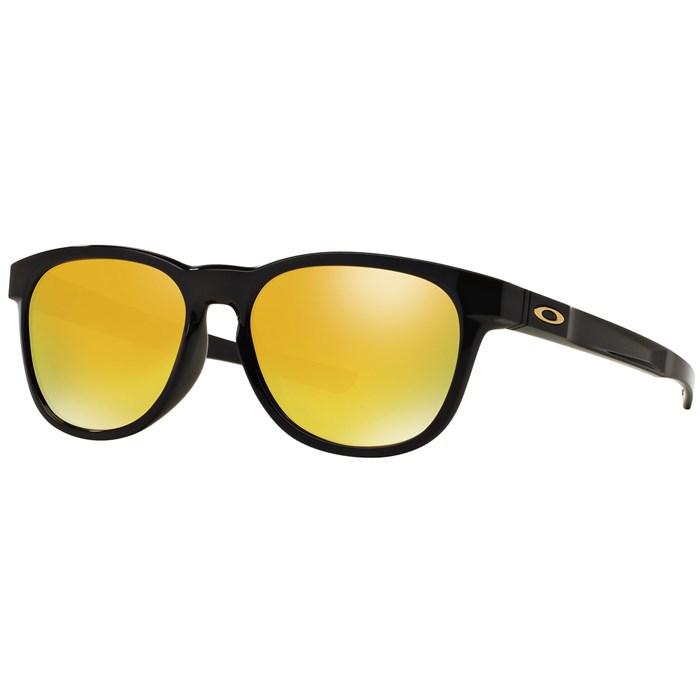 f94174c659 Oakley Stringer Sunglasses