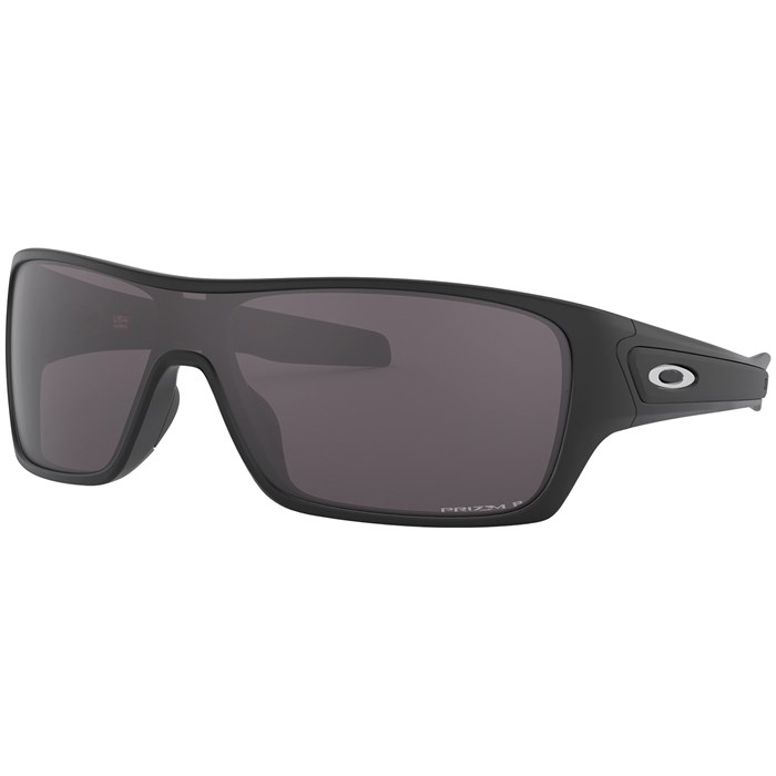 Oakley - Turbine Rotor Sunglasses