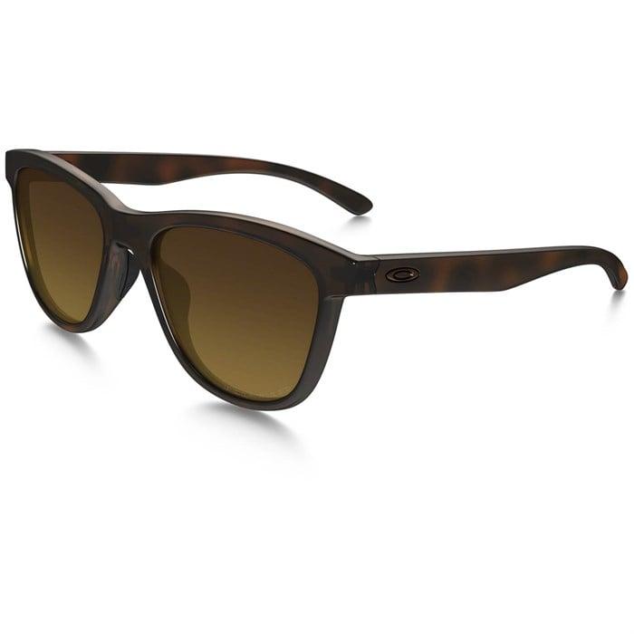 Oakley - Moonlighter Sunglasses - Women's