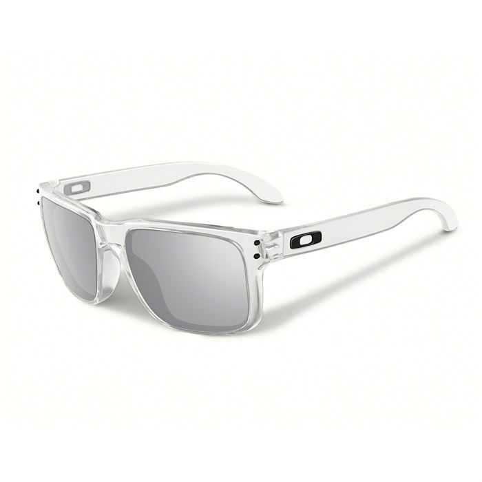 oakley outlet holbrook  model info