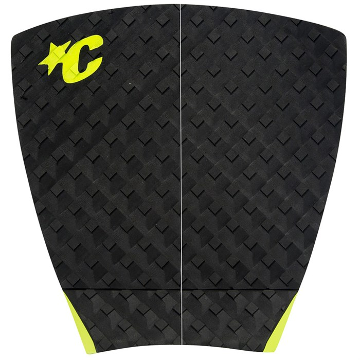 Creatures of Leisure - Split Traction Pad