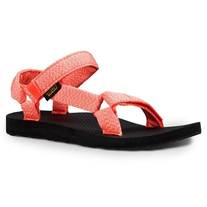 buy best official images cheaper Teva Original Universal Sandal - Women's | evo