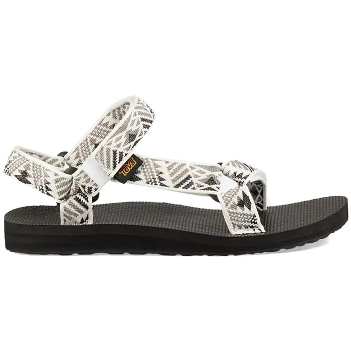 Teva - Original Universal Sandal - Women's