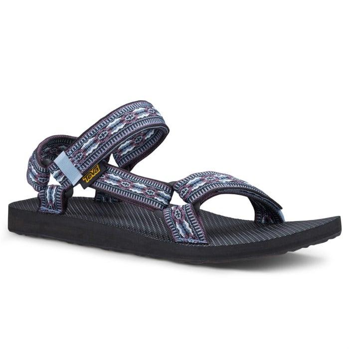 407d76e57 Teva - Original Universal Sandals ...