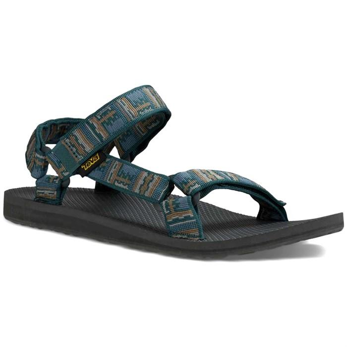 a08d03741dc1 Teva Original Universal Sandals