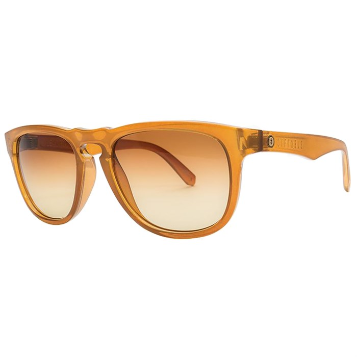 Electric - Leadfoot Sunglasses