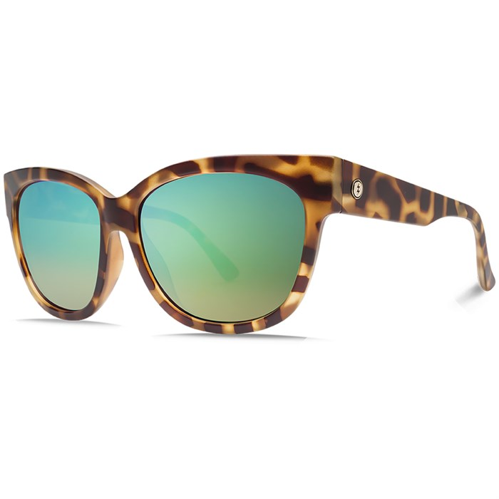 Electric - Danger Cat Sunglasses - Women's
