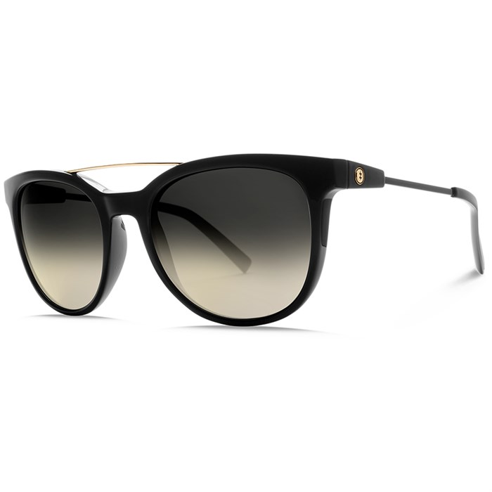 Electric - Bengal Wire Sunglasses - Women's