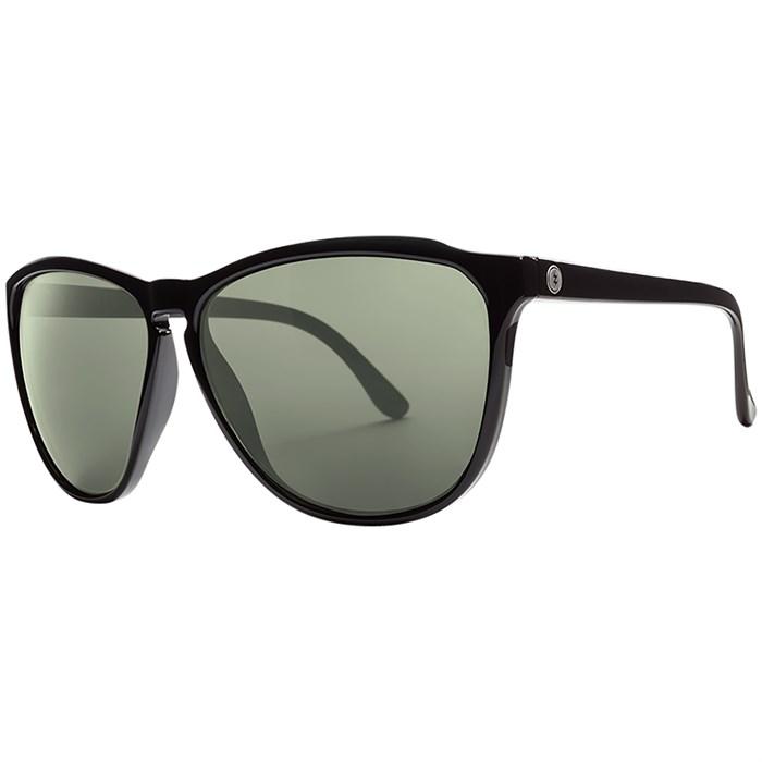 Electric - Encelia Sunglasses - Women's