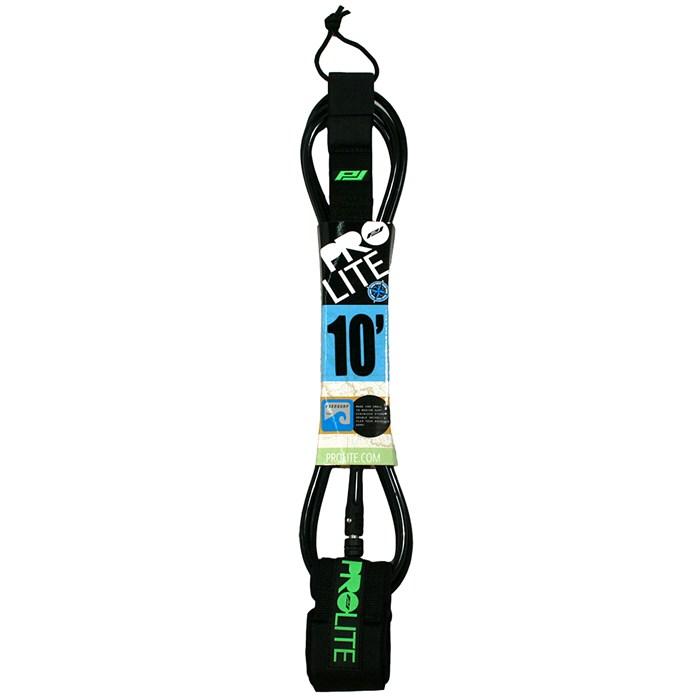Pro-Lite - 10' Free Surf Surfboard Leash