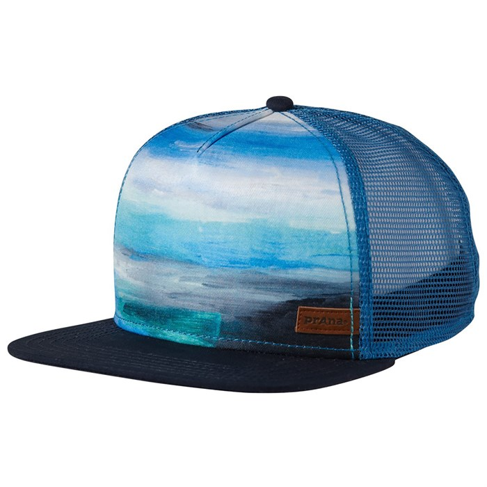 29f6d32943 Prana - Vista Trucker Hat ...
