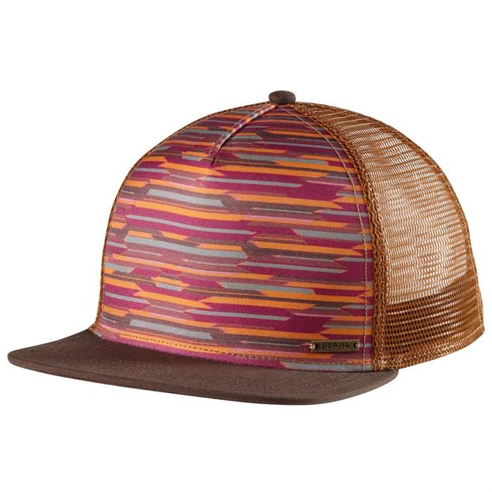 e0d4ba2773 Prana Vista Trucker Hat