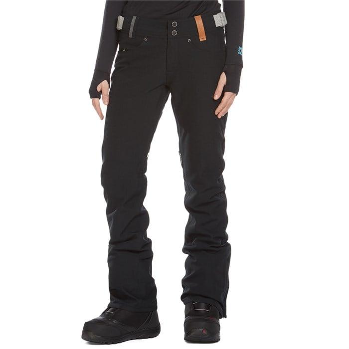 bed74ed86ac9 Holden - Skinny Standard Pants - Women's ...