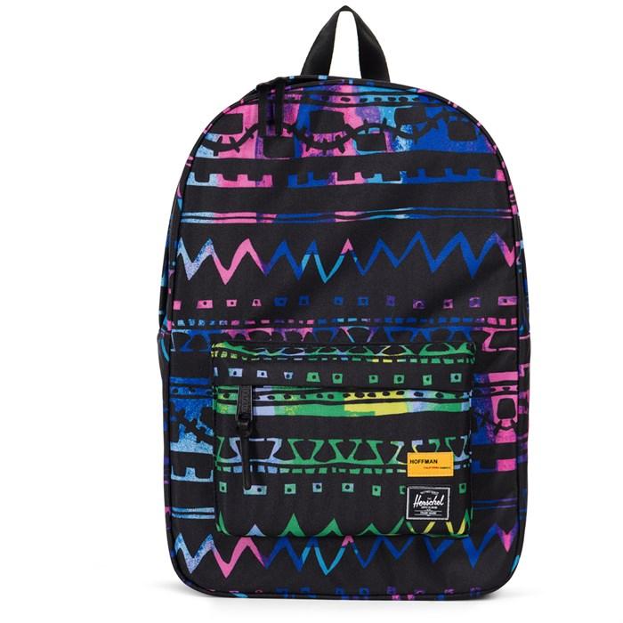 Herschel Supply Co. - Winlaw Backpack