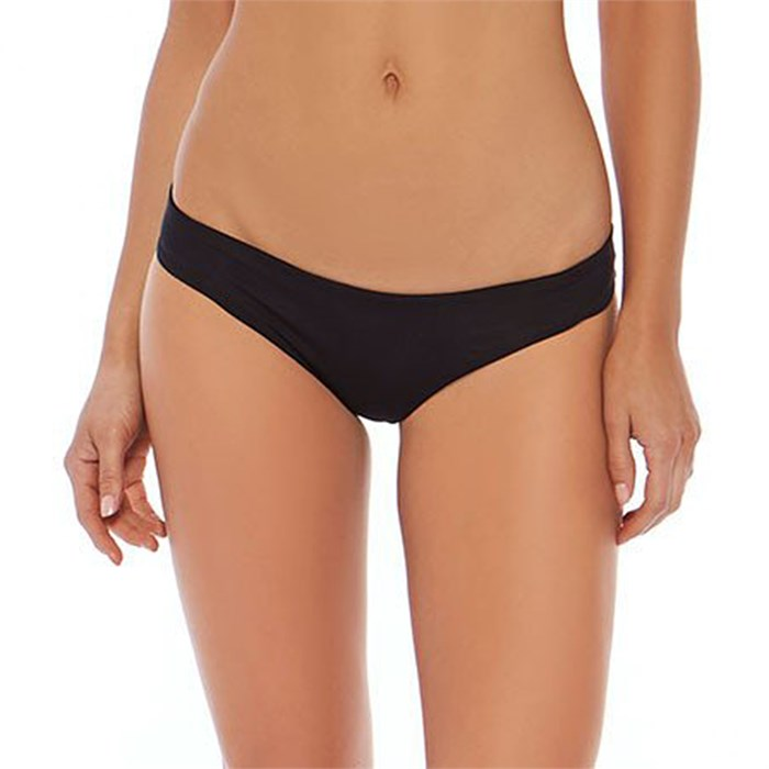 L*Space - Sandy Classic Bikini Bottoms - Women's