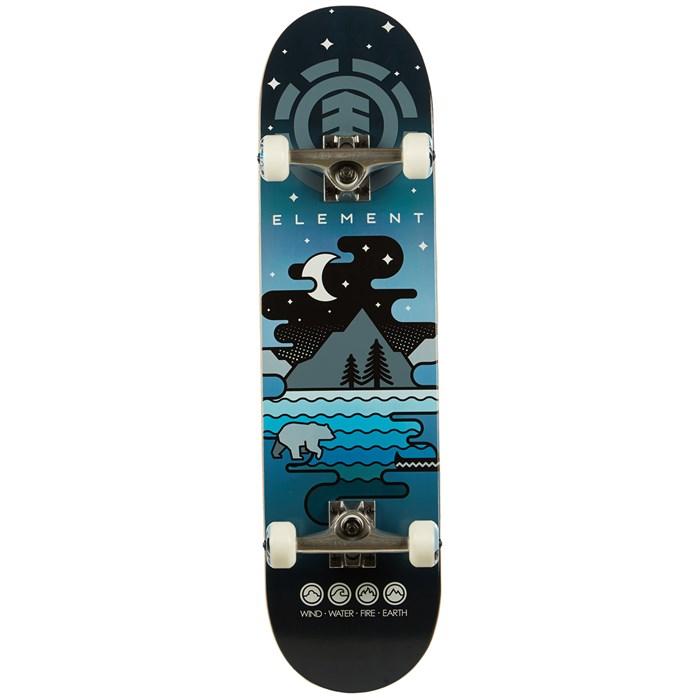 c4f3af0062 Element - Camping 8.0 Skateboard Complete ...