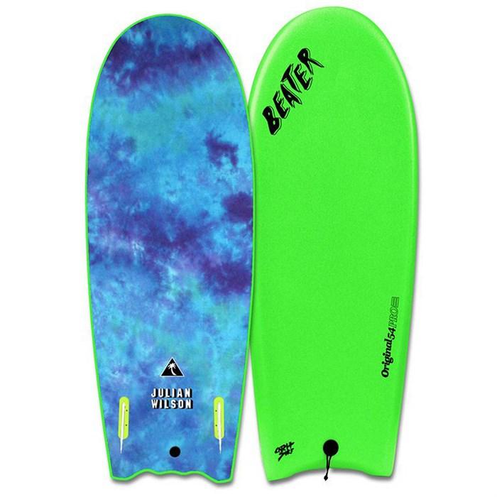 2be71fcf51 Catch Surf Original 54