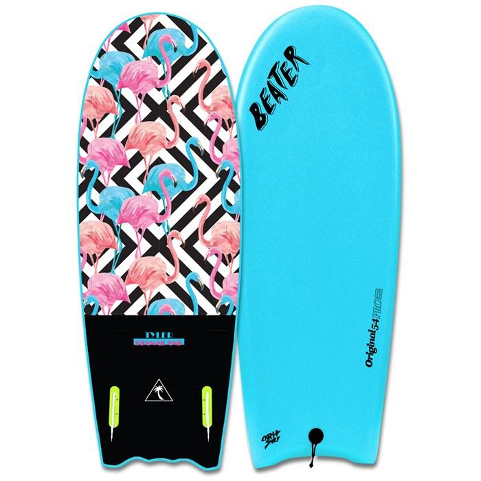 86ca907742 Catch Surf Original 54