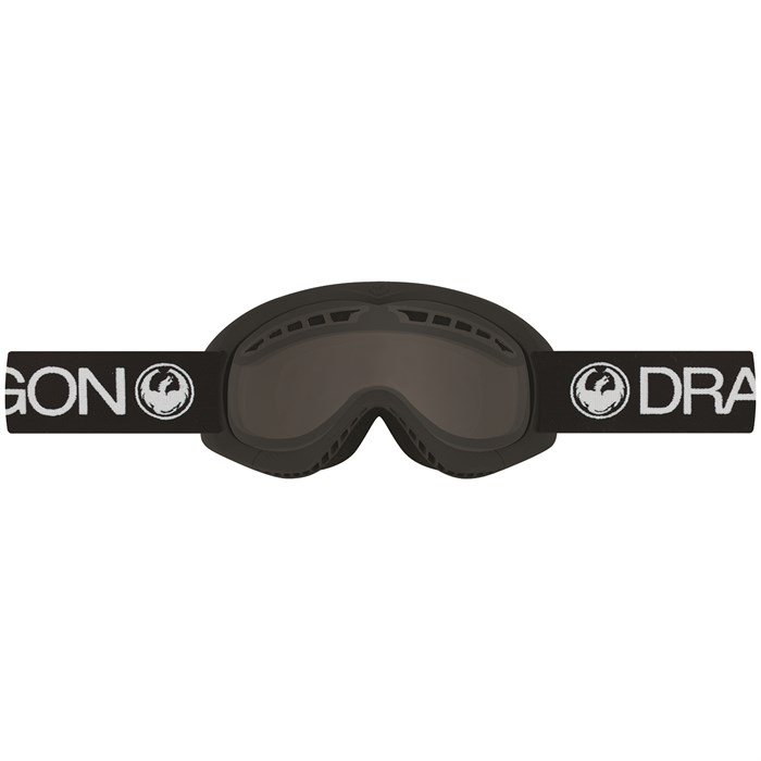 Dragon - DXS Goggles