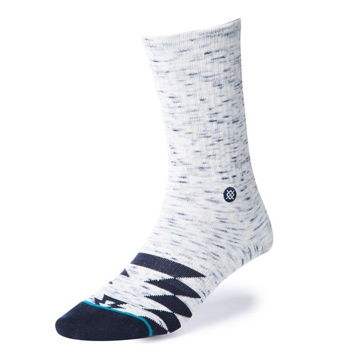 Stance - Splitter Socks ...