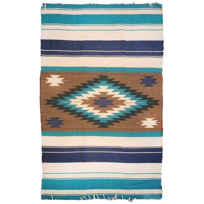 Nipomo - Tierra Blanket
