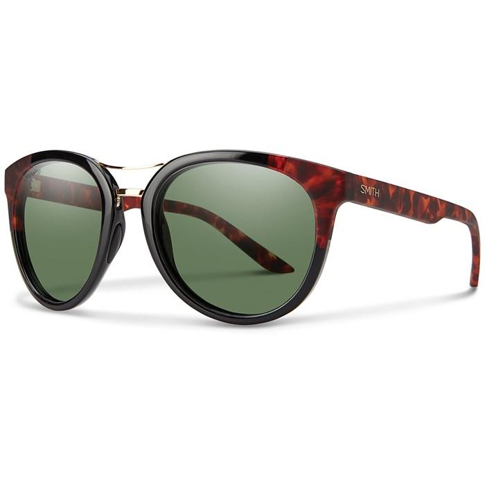 Smith - Bridgetown Sunglasses - Women's