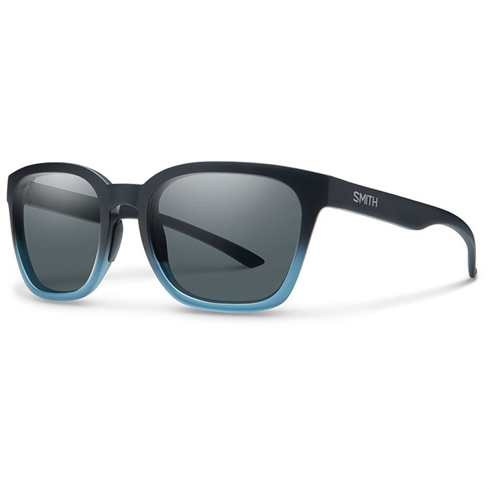 236a813d4c193 Smith - Founder Sunglasses ...
