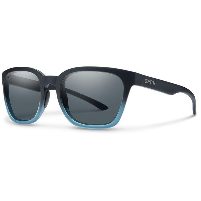 Smith - Founder Sunglasses
