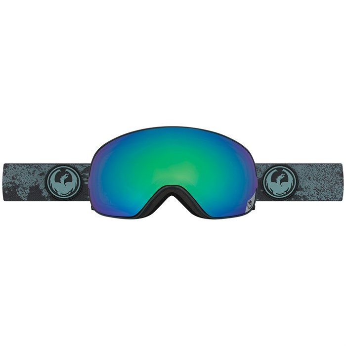 Dragon - X2s Goggles
