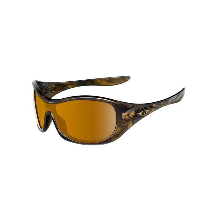 eyewear outlet oakley b6mg  eyewear outlet oakley