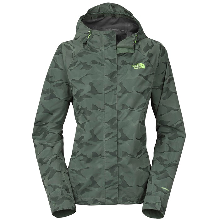North Face Jacket Outlet