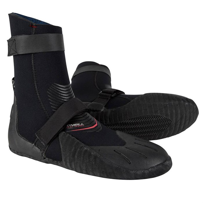 O'Neill - 5mm Heat RT Boots