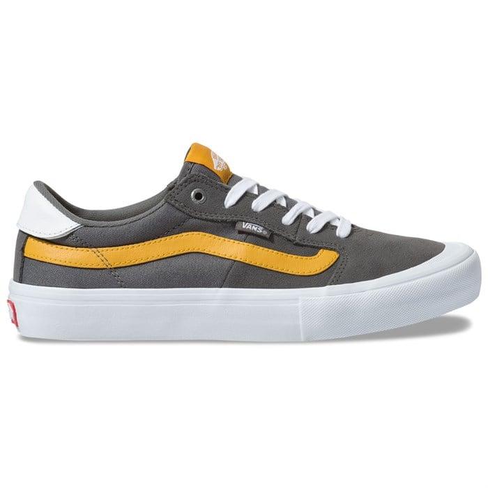 Vans - Style 112 Pro Shoes