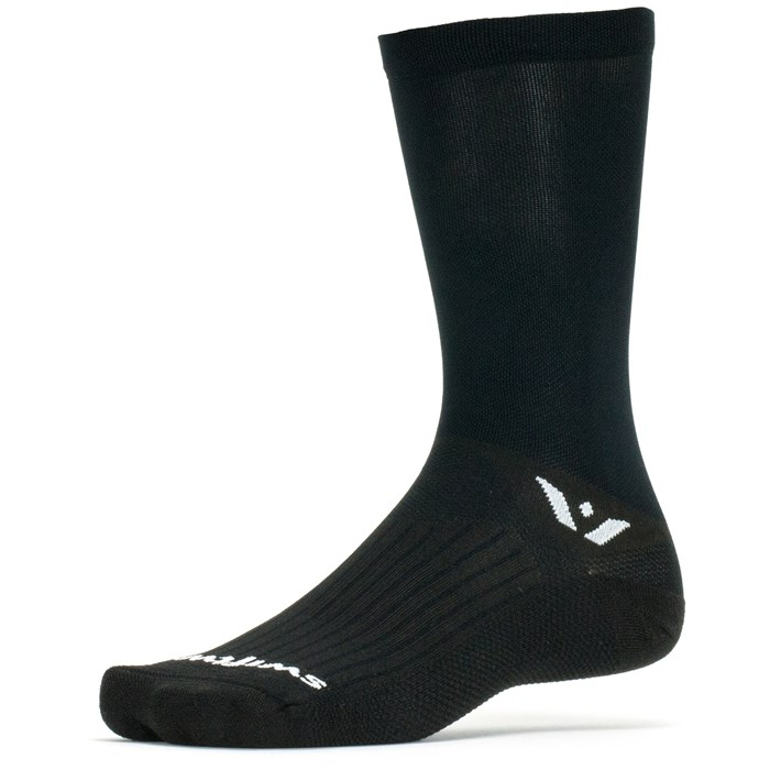 Swiftwick - Aspire Seven Bike Socks