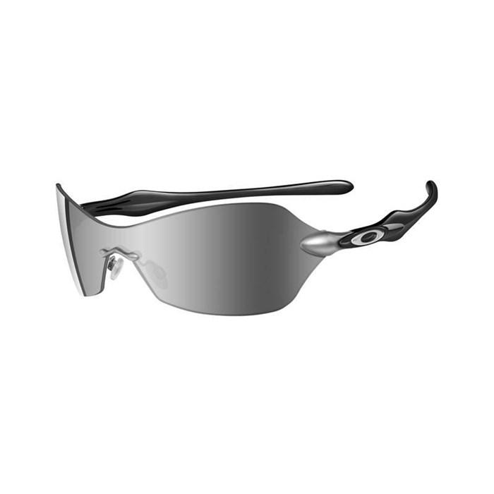 10ed6b21b Oakley - Dartboard Sunglasses ...