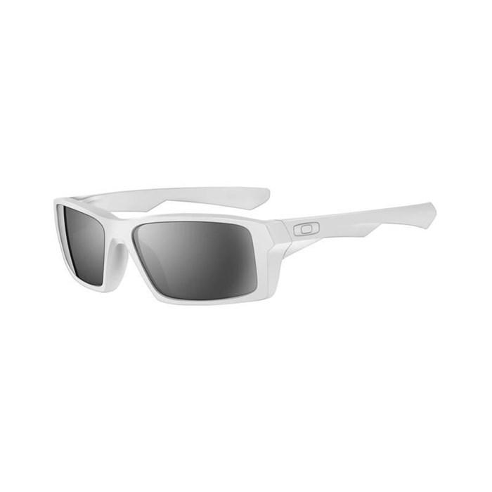 8bab48c0af Oakley Twitch Sunglasses